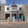 سيدي إفني في الجهة الجديدة بين تطلعات الساكنة و معيقات التنمية