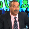 رد أحمد توفيق وزير الأوقاف على فتاوي شيوخ الأزهر مناسب و ذكي