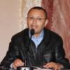 شهادة للزميل عبد الواحد رشيد تشرح واقع الجسم الصحفي بأكادير وربوع سوس ماسة