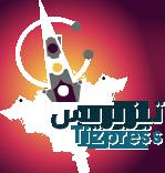 Tizpress