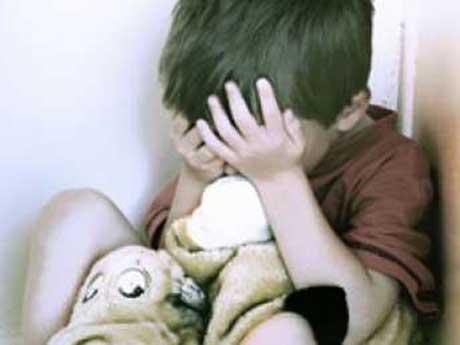 بيان جمعية آباء م.م. عبد المومن بأنزي بخصوص الاعتداء الجنسي على الطفل حمزة