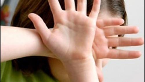 Tiznit: كفالة 2000 درهما من أجل السراح المؤقت للأستاذ المتهم بالتحرش بتلميذتين بتيزنيت