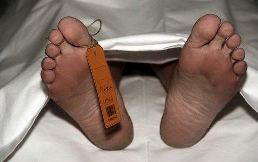 إنزكان: العثور على جثة مواطن بتراست
