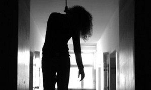 كلميم: انتحار فتاة بتغجيجت في ظروف غامضة