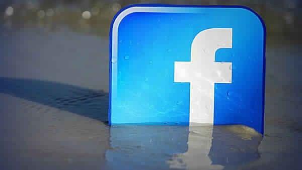 """إليكم شروط """"فيسبوك"""" للعام الجديد!"""