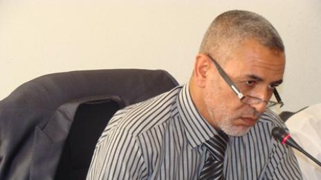 العدالة والتنمية يشترط على رؤساء الجماعات التوفر على الباكلوريا