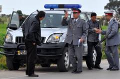 أكادير : مقتل بالغة و3 طفلات عقب سقوط في بئر بالتمسية