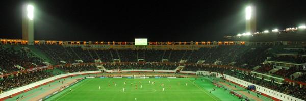 Grand_Stade_d_Agadir