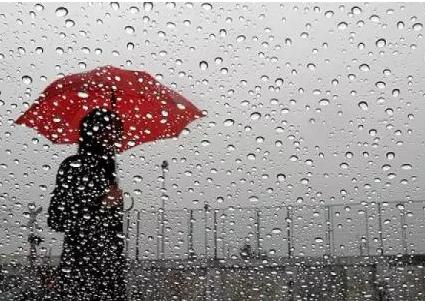 انتبهو، أمطار عاصفية ستشهدها هذه المناطق يوم غد