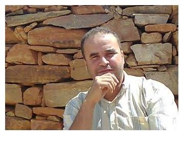 محمد سيك
