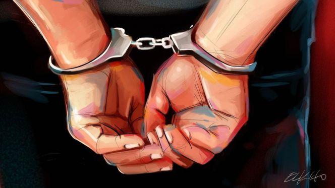 إنزكان: القبض على أخطر تاجر مخدرات كان مبحوثا عنه منذ سنوات