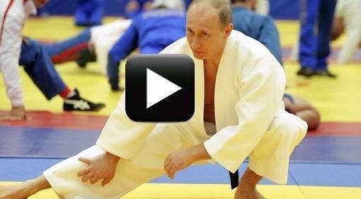 poutine-judo-russie-225677-jpg_115914_660x281