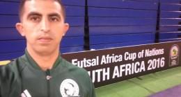 arb-khalid-hnich-cup-afriq-sud-afr-14-04-2016