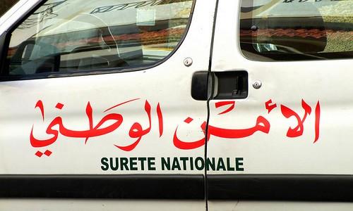 surete-nationale