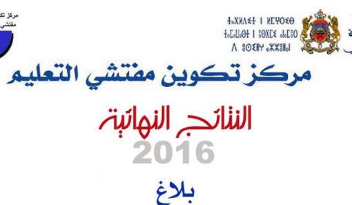 CFIE-Rabat