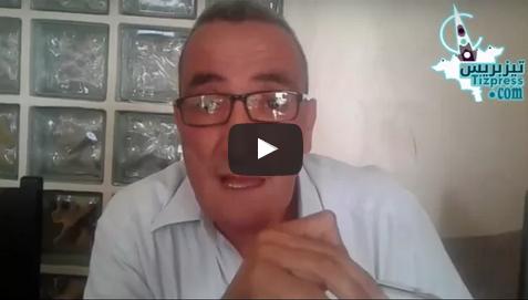 مرض غريب يحصد أرواح السائقين المغاربة والمصالح الصحية تلتزم الصمت !!