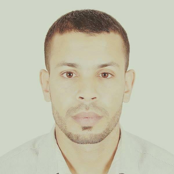 قضية اطلاق الشرطة للرصاص…نمودج بني ملال و سلا.
