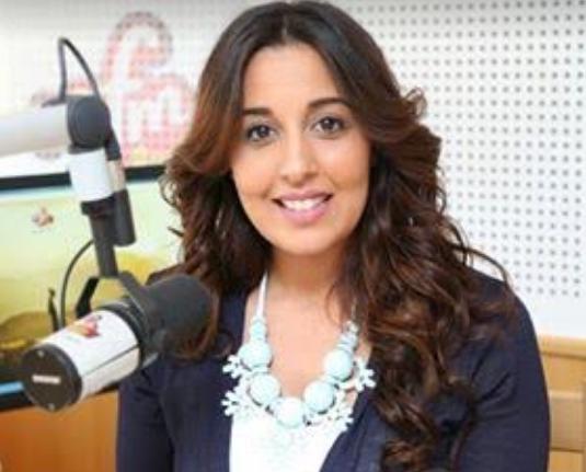برنامج لالة فاطمة يناقش موضوع التوحد بحضور أمهات يعانين في صمت