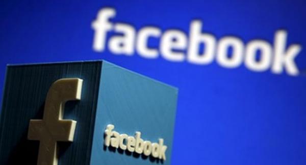 """هكذا سيتعامل فيسبوك مع الأخبار """"الزائفة"""""""