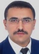 هل يُقبل من المغرب أن يدير ظهره للمدرسة العمومية؟
