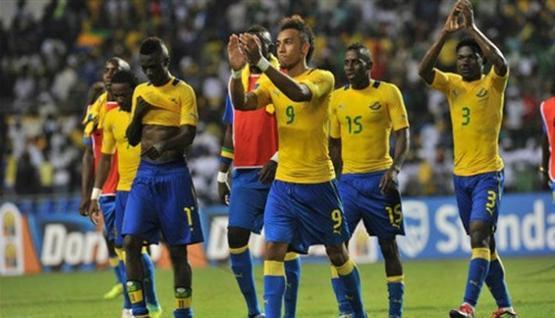 الكاميرون تتأهل إلى ربع نهائي أمم أفريقيا والغابون تودع