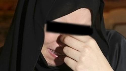 بالفيديو :سيدة تذبح طفلتها التي لم تتجاوز سنتها الأولى بخنيفرة