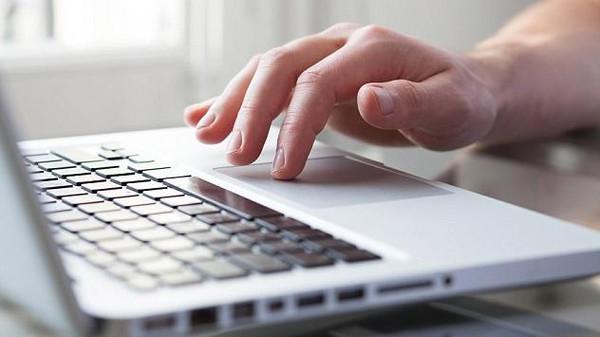 احذر.. مواقع التواصل تكشف معلومات عنك من دون أن تدري