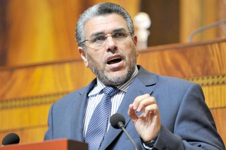 وزارة العدل تُطارد ثروات القضاة وتحيل مسؤولين على المجلس التأديبي