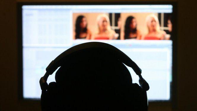 مجهول يرسل فيديوهات إباحية لهواتف أعضاء المجلس الجماعي بطنجة