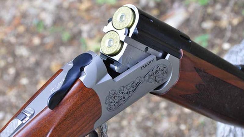 """سيدي افني :استعمال بندقية من نوع """"خماسية"""" لفض نزاع حول الإرث بين شقيقين"""