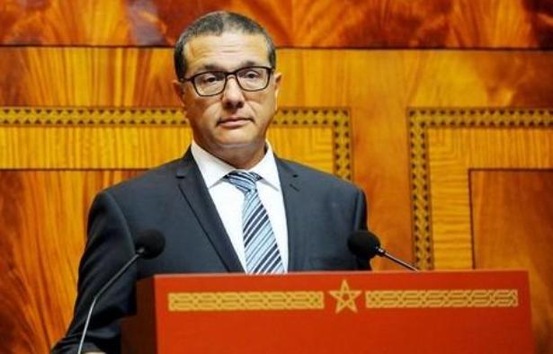 «الحجز على أموال الدولة» يهدد بإسقاط قانون المالية