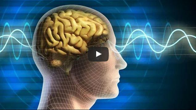بالفيديو :خطير ..المخدرات الرقمية.. خطر إدمان جديد وهي الأشد فتكا في العالم