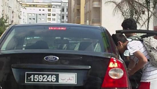 سيارات الدولة تكلف المغرب حوالي 12 مليار درهم