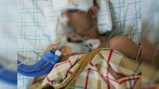 وفاة عماد العتابي بالمستشفى العسكري