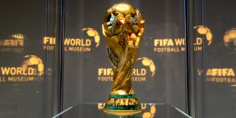 Fifa-Coupe-du-monde-de-foot
