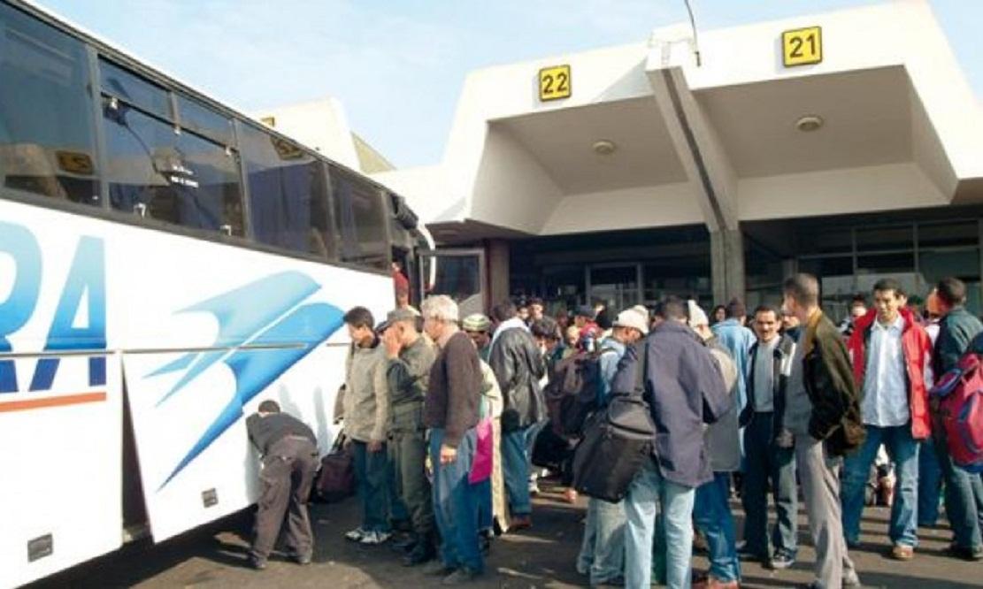 بوليف: هكذا يجب التعامل في حالة الزيادة في أسعار تذاكر السفر