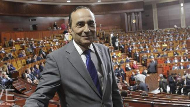نشر لوائح البرلمانيين المتغيبين واقتطاع تعويضاتهم يثير أزمة بالبرلمان