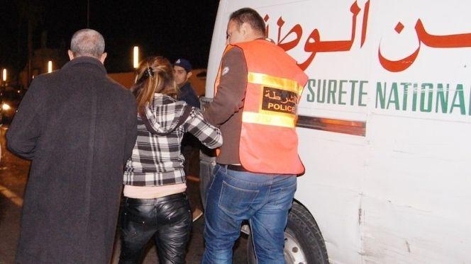 """ورزازات : ادانة المتهمة في مقتل الرضيعة """"صفاء"""" بـ10 سنوات سجنا"""