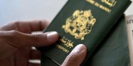جواز-سفر