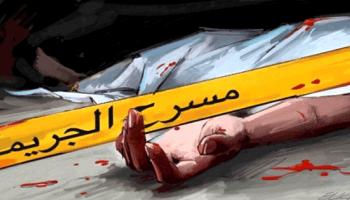 إنزكان : قاصر يقتل متشرد حاول اغتصابه