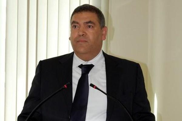 20 رئيس جماعة مهددون بالعزل والمحاكمة