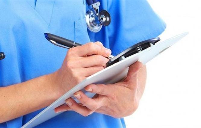 مطالب بتحسين الخدمات الصحية بجماعة الركادة