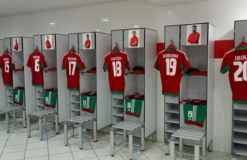 التشكيلة-الرسمية-للمنتخب-الوطني-للاعبين-المحليين-أمام-غينيا