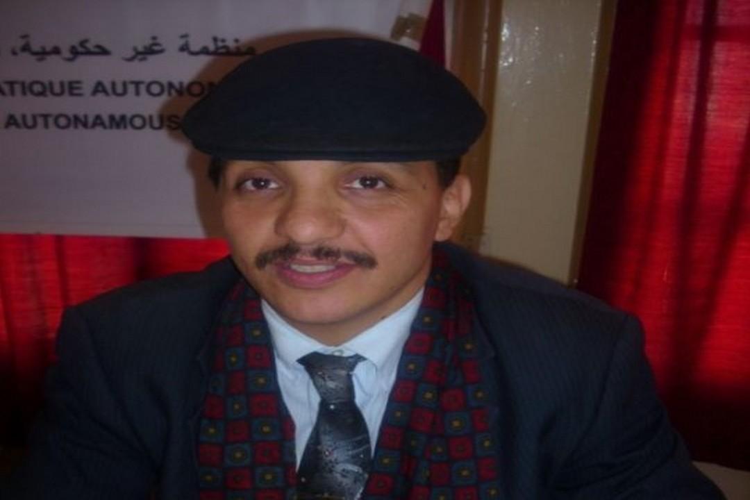 صمايو رئيسا لشبكة إنماء للمجتمع المدني بإقليم تيزنيت
