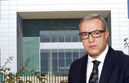 أكادير :اتهامات ثقيلة لرئيس مصلحة بمحكمة الإستئناف ووقفة احتجاجية في الموضوع بعد غد الجمعة