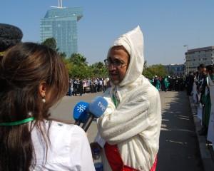 محكمة النقض بالمغرب تخالف المحكمة الدستورية التي ألغت المقتضيات التي تمس بحرية تعبير القضاة
