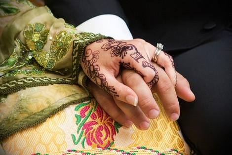 الحبس وغرامات تصل إلى 3 ملايين لكل من أجبر مغربية على الزواج