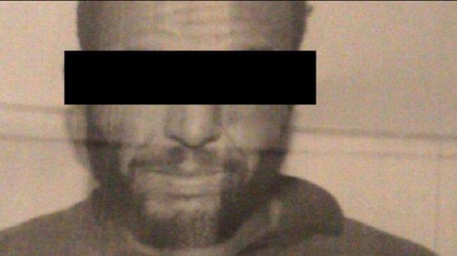 مديرية الأمن تكشف معطيات مثيرة عن قاتل 8 متشردين بين مراكش وأكادير