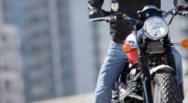 تيزنيت :الدرك يُحبط عملية اختطاف هوليودية لقاصر من أيت الرخاء من طرف شابين باستعمال دراجة نارية