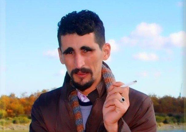 تارودانت : الحبس والغرامة للناشط حسن الحافة بسبب تدوينة حول جرادة